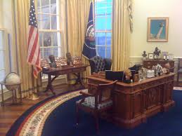 Oval Office Pics Endearing 60 Clinton Oval Office Design Decoration Of Oval Office