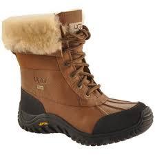 s boots ugg s adirondack sale mount mercy