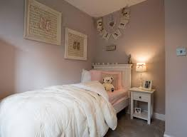 Bedroom House by Hamilton Gardens New 2 3 4 And 5 Bedroom Homes In Leicester