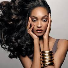 luxury hair sxy luxury hair sxyluxuryhair