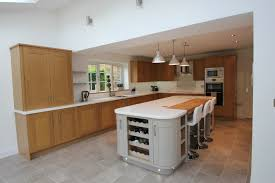 previous projects wilson drummond outstanding neptune kitchen