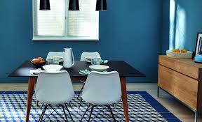 repeindre les murs de sa cuisine de quelle couleur peindre sa cuisine inspirational repeindre les