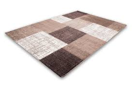 Tapis Beige Salon by Tapis Salon Beige Marron Salon Marron Beige Canap Droit En