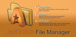 file manger apk best android file managers android forum androidpit