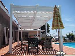 Vinyl Patio Roof Vinyl Patio Covers Contractor Vinyl Concepts