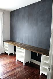 Diy Murphy Desk Enchanting Diy Wall Desk Seal Top Diy Murphy Desk Bed Plans