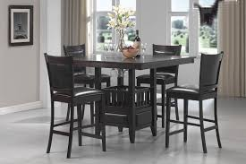 Counter Height Dining Room Furniture Jaden Counter Height Collection 100958 Coaster Furniture Living