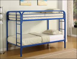 bedroom ko space trendy saving favorite bunk beds magnificent