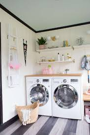 laundry room organization ideas lay baby lay