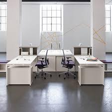 am駭ager bureau de travail nouveautés haworth office et culture