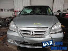 2005 honda odyssey interior 2005 honda odyssey interior trim panel rear door 21724787 205