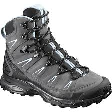 womens leather hiking boots canada salomon s x ultra trek gtx hiking boots altitude sports