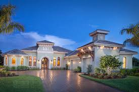 mediterranean style house plan 4 beds 4 5 baths 4100 sq ft plan