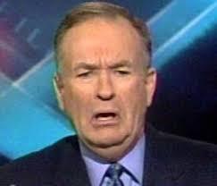 Bill O Reilly Meme Generator - sad bill o reilly meme generator imgflip
