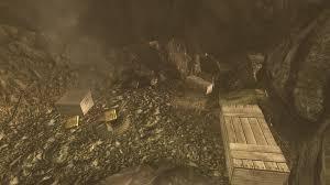 Fallout Old World Blues Map by Ulysses U0027 Logs Fallout Wiki Fandom Powered By Wikia