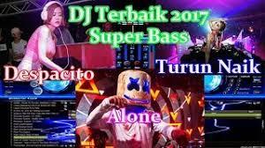 despacito enak dong mp3 et télécharger dj remix gemparkan 2017 turun naik despacito