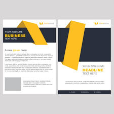 brochure template business brochure templates fieldstation co