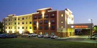 Comfort Suites Comfort Suites Comfort Suites Leesburg