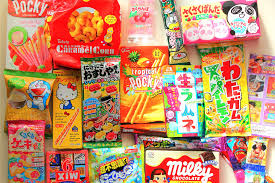 where to buy japanese candy online japan candy or snack kawaii surprises japan online