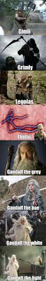 Lord Of The Memes - the lord of the memes 1 the fellowship of the meme by