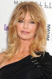 long hair styles for middle age women gorgeous looking long hairstyles for older women woman hair