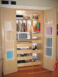 small kitchen pantry organization ideas small kitchen pantry andreuorte com
