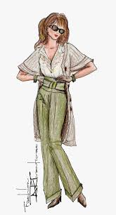 How To Draw Fashion Designs 47 Best Drawing Fashion Images On Pinterest Fashion