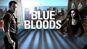 blue bloods thanksgiving tv series