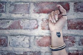 tattoo advice 7 things that you should know before getting a