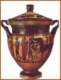 il vaso di pandora il vaso di pandora dei e gli eroi della grecia mitologia greca