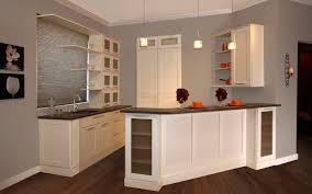 Shaker Linen Danvoy Group Llc Kitchen Cabinets Nj Cabinets
