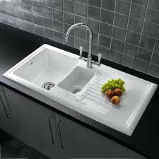 american standard kitchen sinks discontinued american standard kitchen sinks to awesome standard kitchen sinks