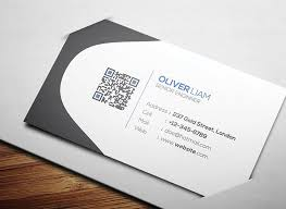 best website for business cards 25 best business card templates