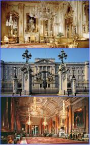 How Many Bathrooms In Buckingham Palace by Best 20 Buckingham Palace Tickets Ideas On Pinterest Buckingham