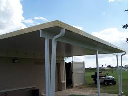 Mobile Awnings Orlando Metal Awnings Aluminum Awnings Orlando