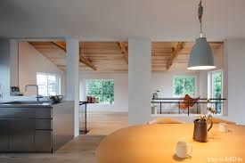 home design by yourself home design japan property central