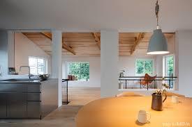 Home Design – JAPAN PROPERTY CENTRAL