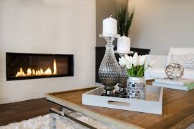 blog vancouver home staging and decorating in coquitlam port