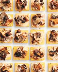 appetizer recipes you need for your next party martha stewart