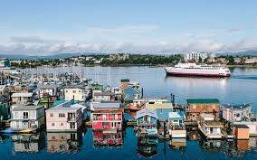 when is thanksgiving this year in canada the 2017 world u0027s best cities in canada travel leisure