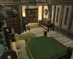 Skyrim Decorate House by Skyrim Bedroom Memsaheb Net
