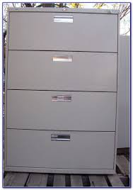 Hon Filing Cabinet Rails Anderson Hickey File Cabinet Lock Cabinet Home Furniture Ideas