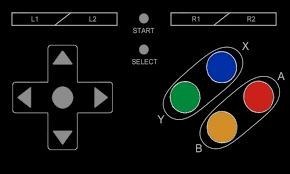 what is an android device bt controller use your android as a bluetooth gamepad for another
