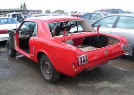 mustangs cars for mustangs project cars for sale