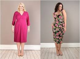 cutethickgirls com plus size cute dresses 24 plussizedresses
