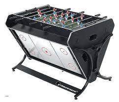 foosball table air hockey combination foosball air hockey tables bubble hockey table potatobag club