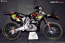 motocross freestyle tricks forty8 freestyle mx online magazine biketech fmx bike of the