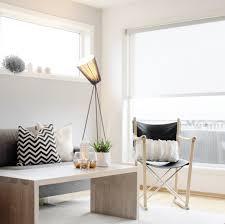 floor light olso wood beige black h165cm northern lighting