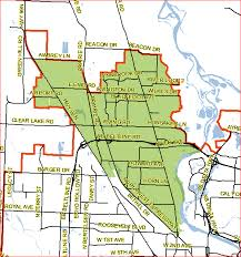 map of oregon tax lots city of eugene planning and development annexation property
