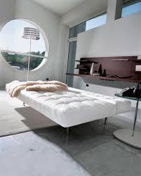 pierrot king sofa beds from bonaldo architonic